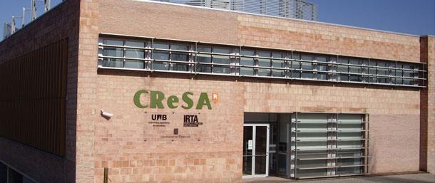 CReSA
