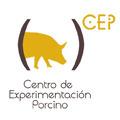 Centro de Experimentación Porcino