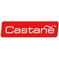 Castañé