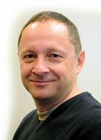 Tomasz Stadejek