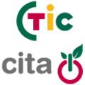 CTIC-CITA