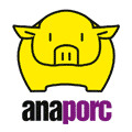 Anaporc