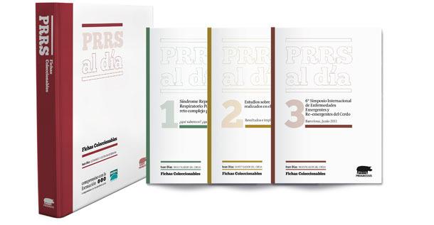 Merial presenta en Lleida el proyecto PRRS al día, patrocinado por Progressis® y Circovac®