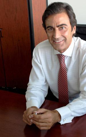 Félix Hernáez Ugarte