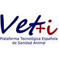 Plataforma Tecnológica Española de Sanidad Animal (Vet+i)