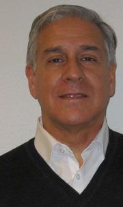 Jose Cordoba