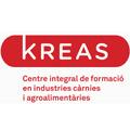 Fundación Kreas