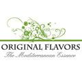 Original Flavors
