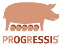 Progressis