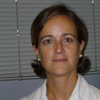 Monica-Flores-2
