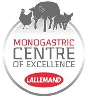 Monogastric