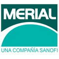 Meria