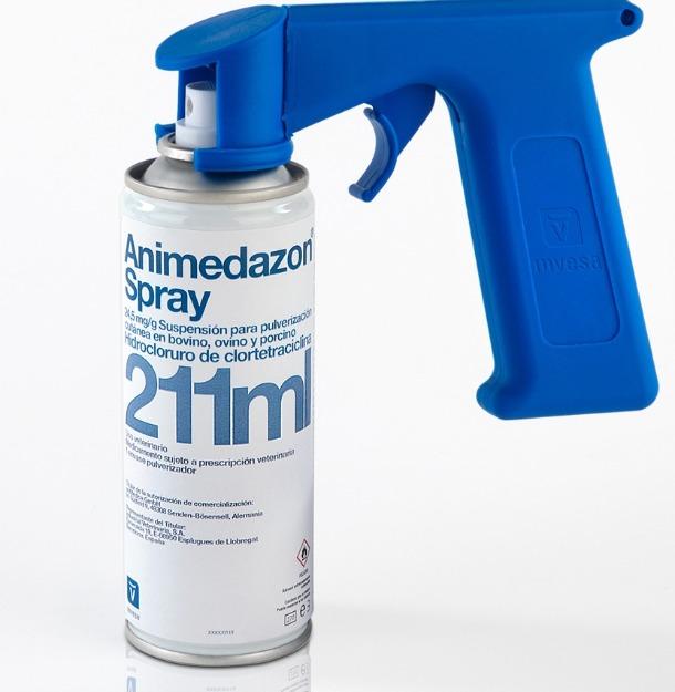 animedazon-spray