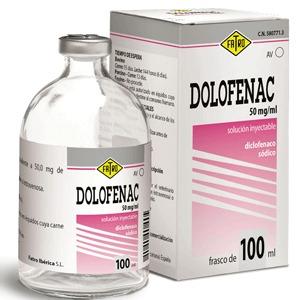 Dolofenac