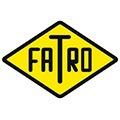 Fatro