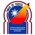 Jamon Teruel