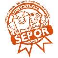 SEPOR
