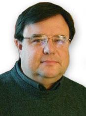 Dr. Dennis DiPietre