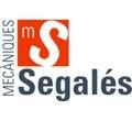 Segales