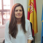 Foto-María-Jaureguízar