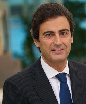 Félix Hernáez