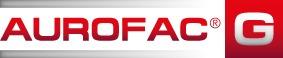 Logo Aurofac_G_New_rgb.jpg