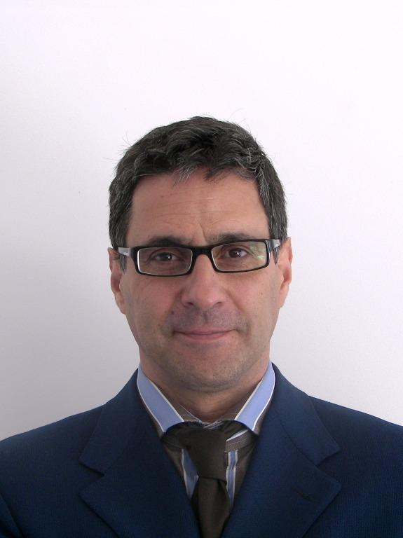 Nicolás Alvarez Hoggan.JPG