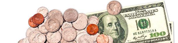 El camino hacia la rentabilidad