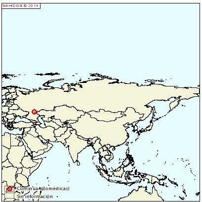PPA-rusia20140123