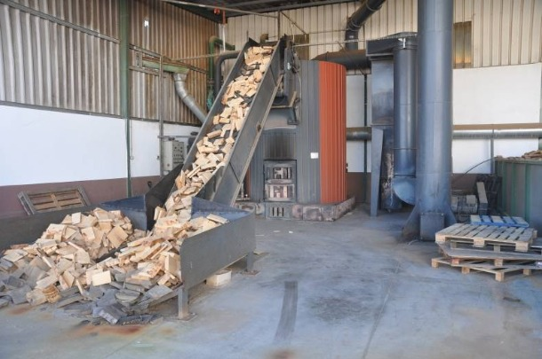 Biomasa.jpg