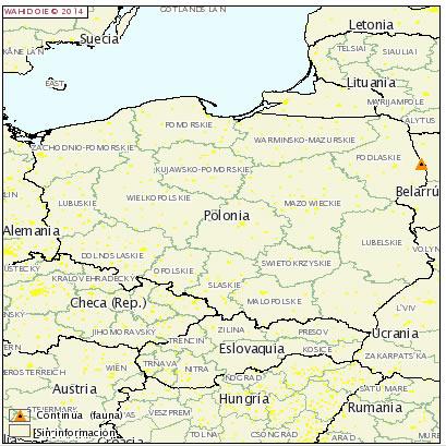 PPA-polonia20140224