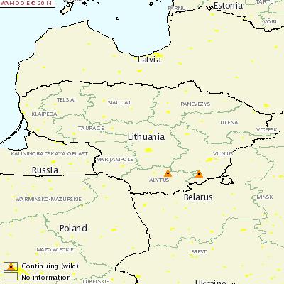 ppa-lituania