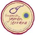 fundacion_jamon_serrano.jpg