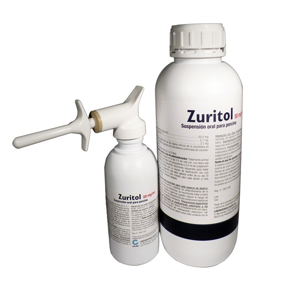 ZURITOL.jpg