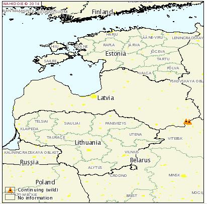 PPC-Letonia