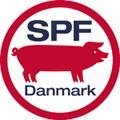 spf-logo-2014-(1).png