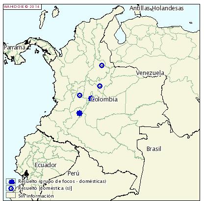 colombia-pedv