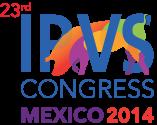 logo-ipvs-web.png