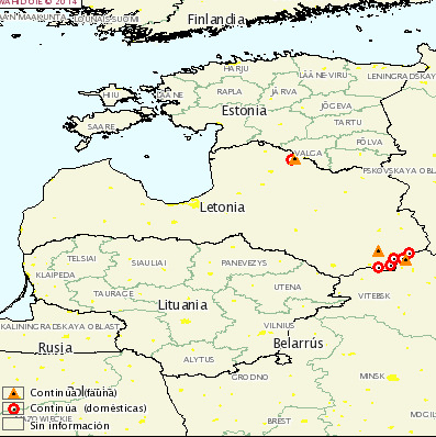 20140721-PPA Letonia