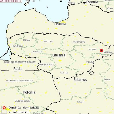 20140724-lituania ppa
