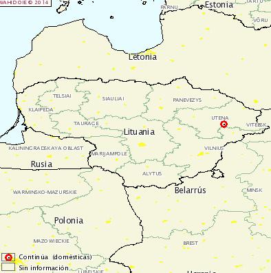 20140806-ppa lituania