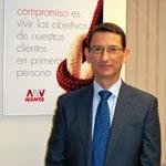Pedro-Cordero-1.jpg