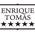 enrique-tomas_49634.jpg
