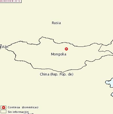 ppc-mongolia