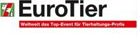 Eurotier_Logo.gif