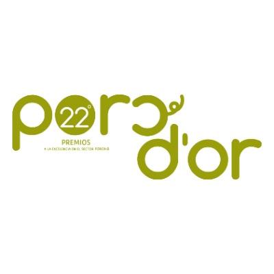 LOGO_porc_d'or.jpg
