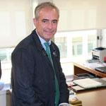 Juan-Carlos-Castillejo-vice.jpg