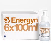 Energyn-6x100ml-amb-vial-10.jpg