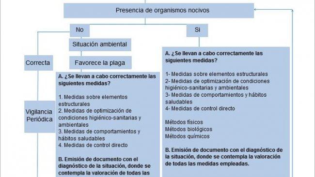 cuadro 1