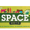 Space2015